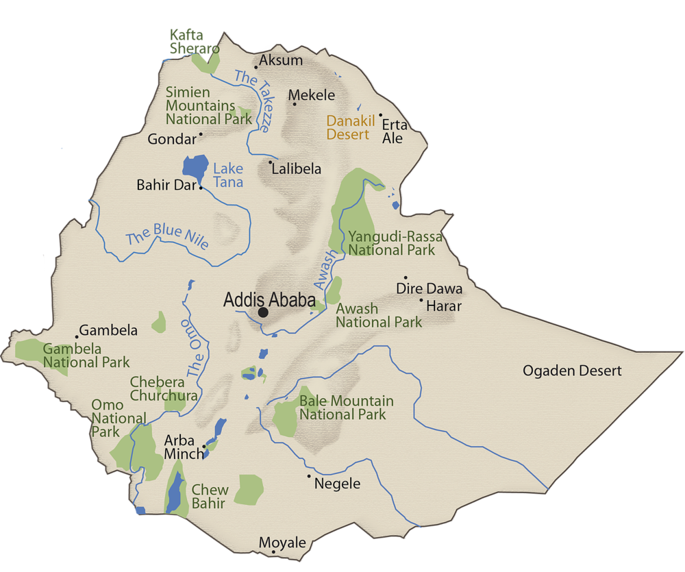 Ethiopia-Map-Full.png