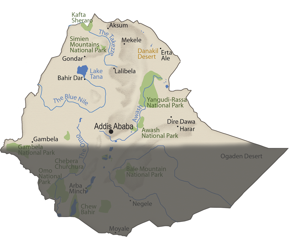 North-Ethiopia-Map.png