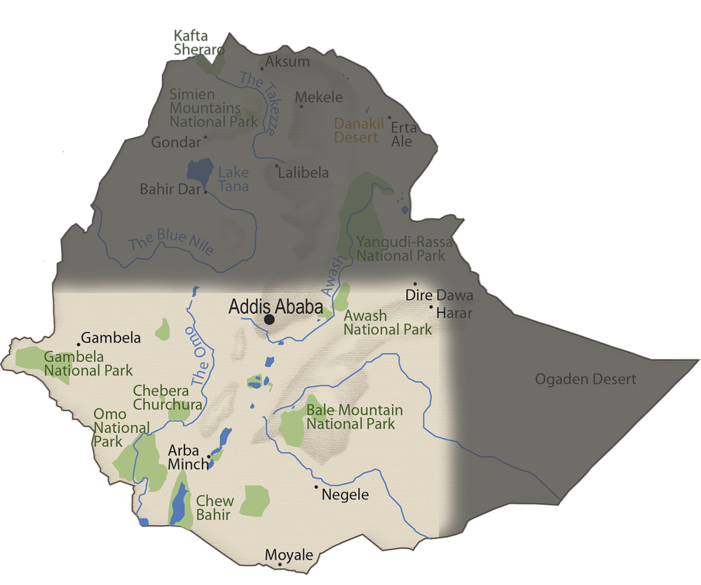 South-Ethiopia-Map.png