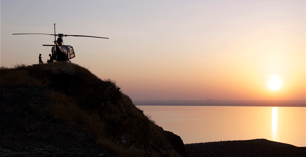TropicHelicopter-Ethiopia.png