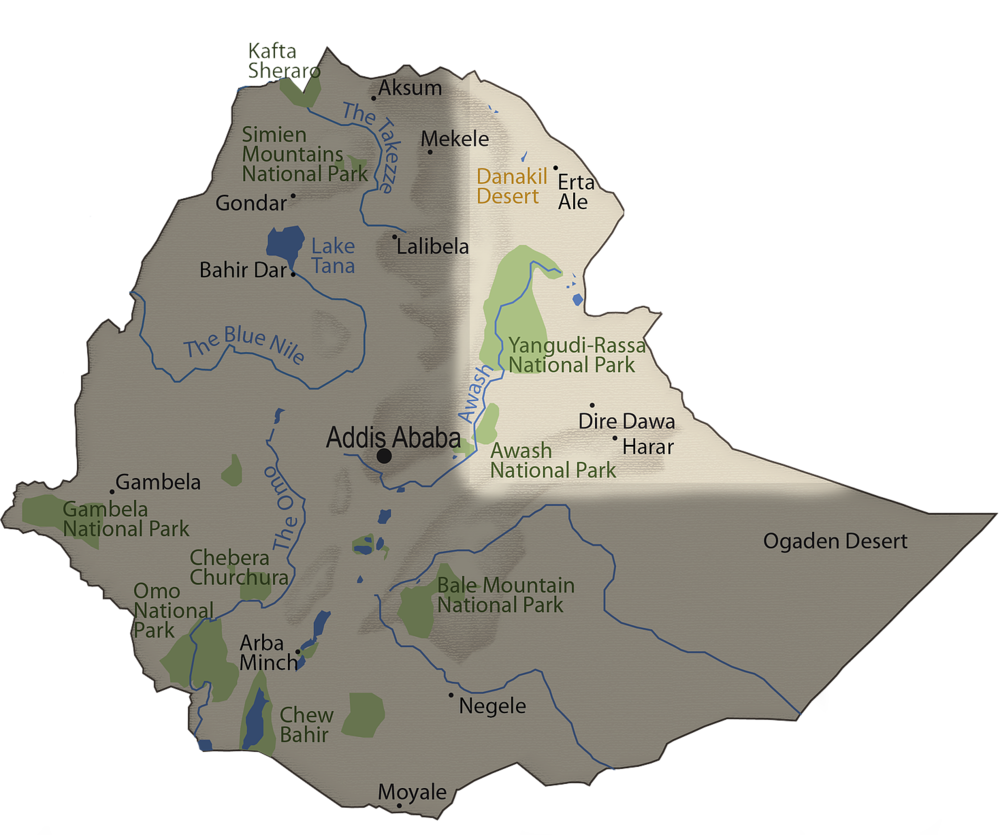 Ethiopia-Map-East-Amended.png
