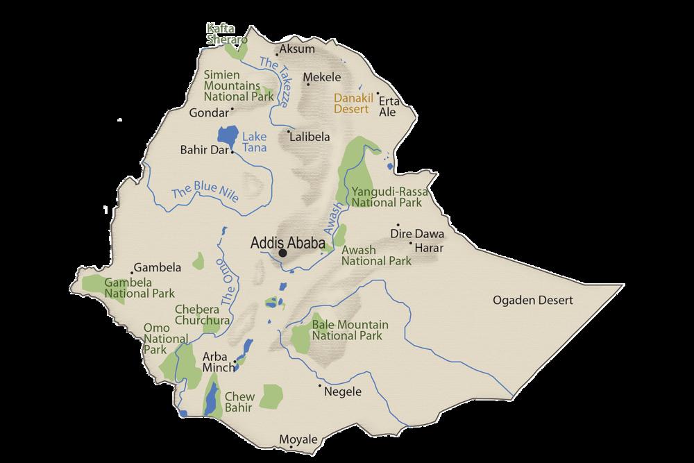 Ethiopia-Map-Full-3-2.png