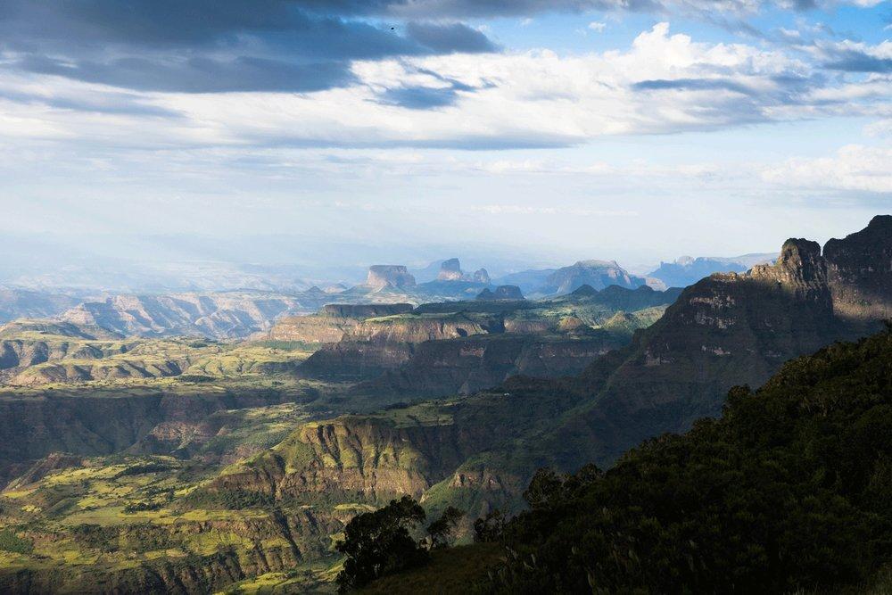 Ethiopia-Country.jpg