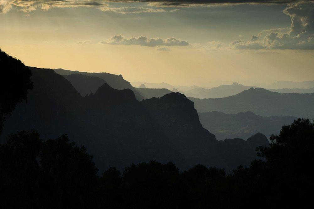 Ethiopia-Landscape.jpg