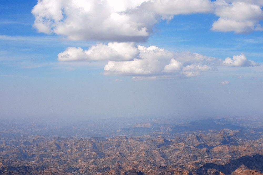 Ethiopia-Climate.jpg