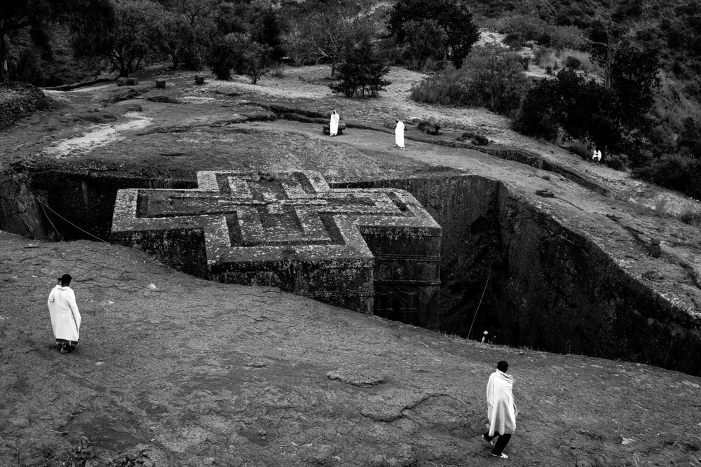 Ethiopia-Cultue-Wild-Expeditions.jpg