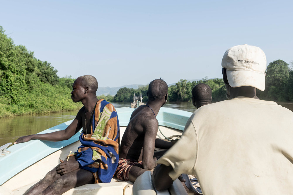 Team pic - omo Valley Wild Expeditions-05001.jpg