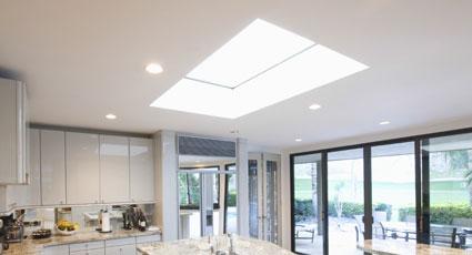 service-skylight-cleaning.jpg