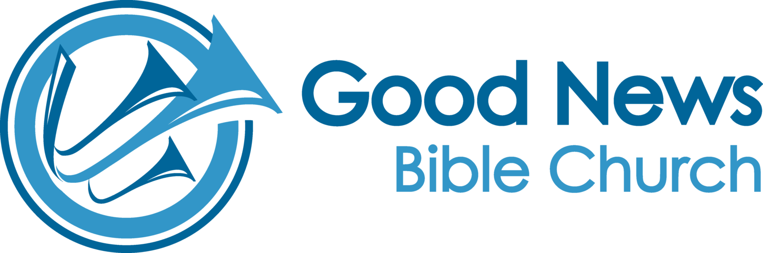 Good News Bible Church
