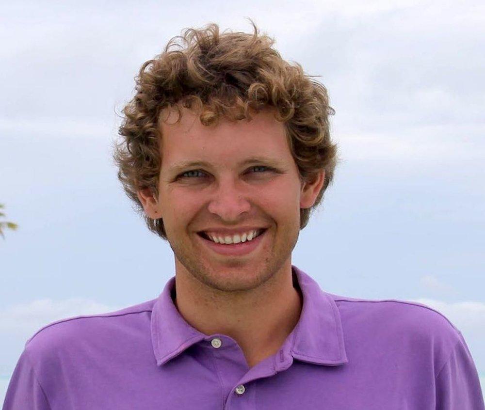Nathan Lipps.JPG