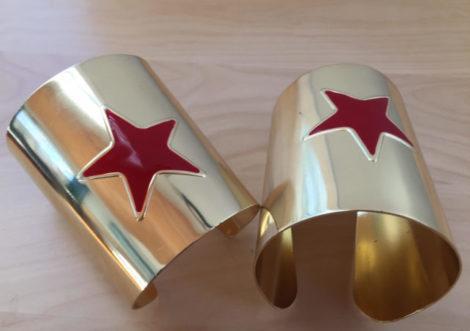 Wonder Woman cuffs.jpeg