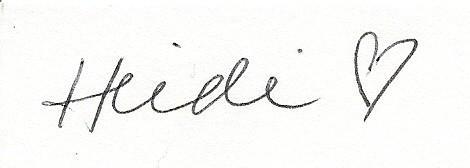 Heidi Andersen signature.jpeg