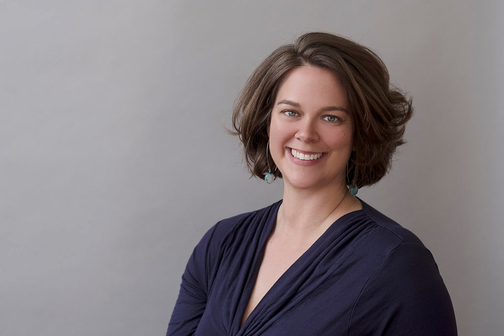 Heidi Andersen - MS, LPC, CEDS-S, RYTemail:heidi@reclaimingbeauty.com