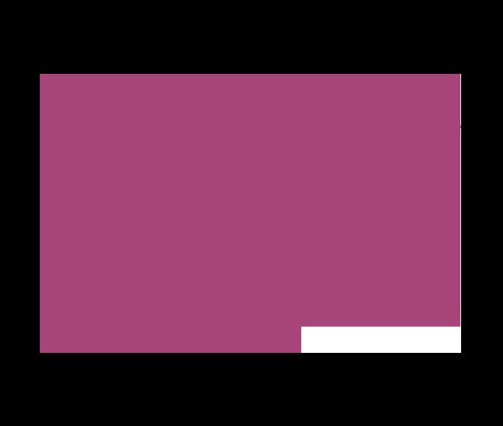 dark pink horizontal feather.png