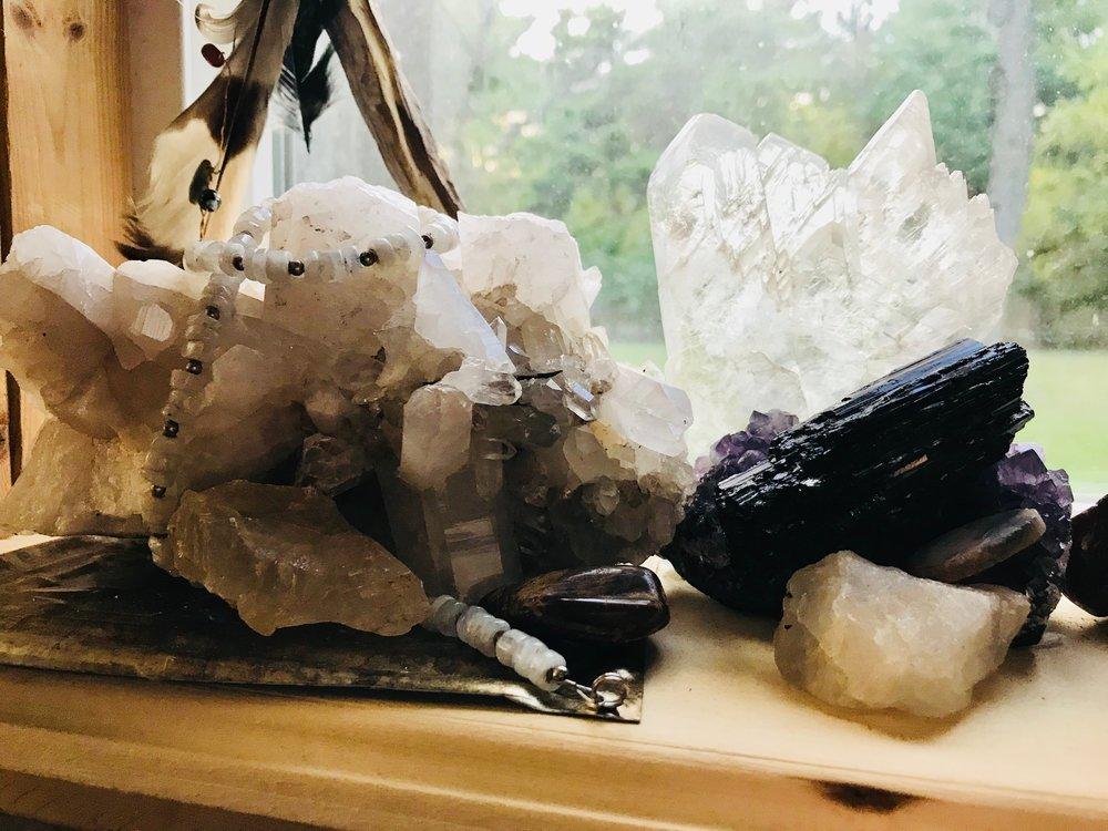 website crystal window pic.JPG