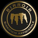 1_BIRROIR-LOGO-ORO-OK-21-01-2018.png