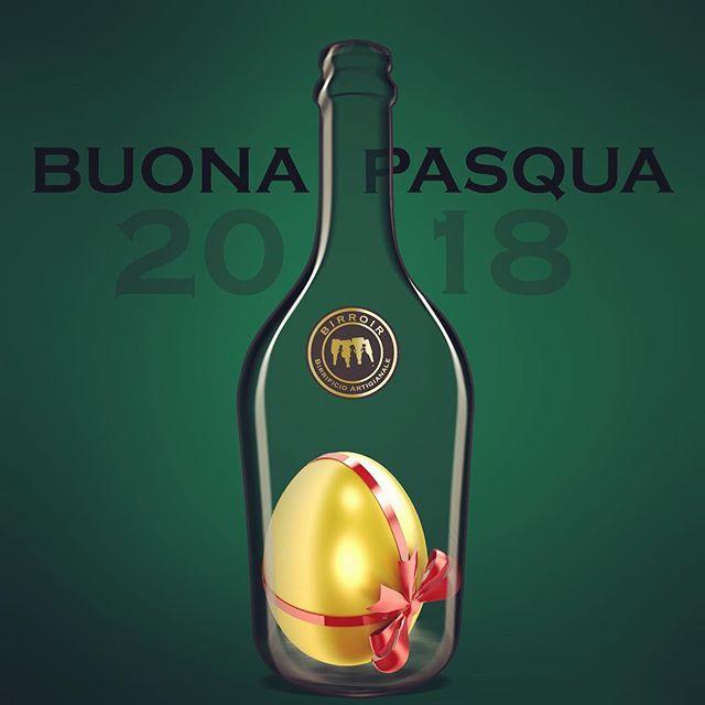 Buona Pasqua!!! #happyeaster  #birroir #birrificiobirroir #beerporn #instabeer #beeroftheday #instagood #photooftheday #tbt #followme #follow  #picoftheday #instadaily #igers #instalike #food #instamood