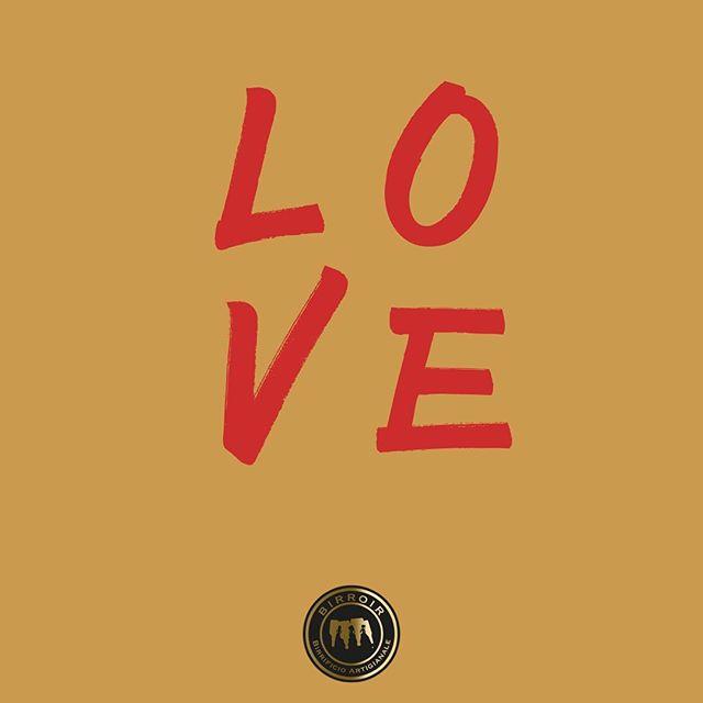 Buon San Valentino!  Viva l'amore.. e la birra!❤️🍻 • •  #birroir #birrificiobirroir #beerporn #instabeer #beeroftheday #instagood #photooftheday #tbt #followme #follow  #picoftheday #like4like #tagsforlikes #instadaily #igers #instalike #likeforlike #food #instamood #follow4follow #sanvalentinesday