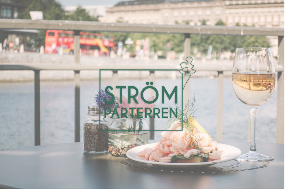 Kerstin & Britt Strömparterren.jpg