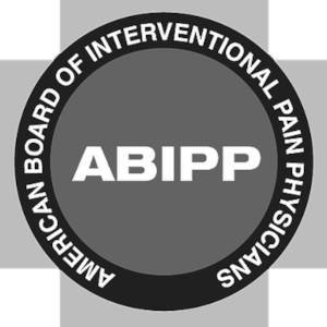 American Board of Interventional Pain Physicians