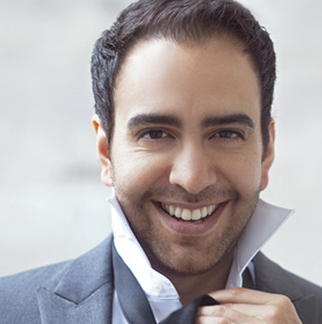 JOSE RUBIO                 Prelude 2015   (Schaunard)   New York City Opera, Carnegie Hall, Portland Opera, Music Academy of the West, Music Festival of Lucca, Northwest Philharmonia.