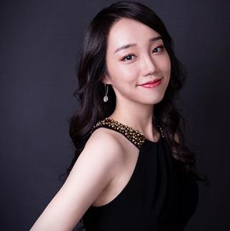 Prelude alumna Hongni Wu, 23 -