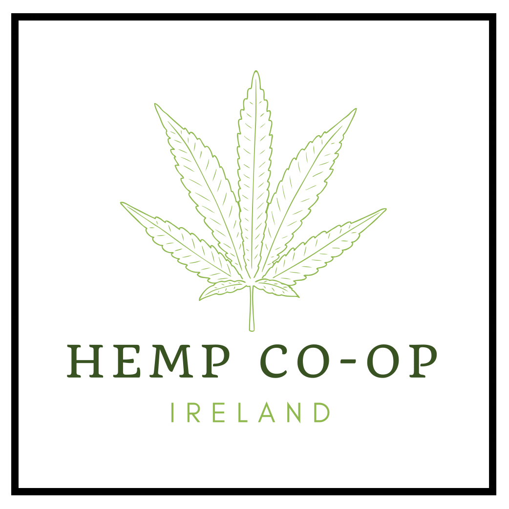 Hemp Cooperative Ireland
