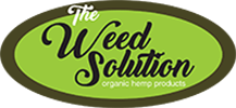 The Weed Solution