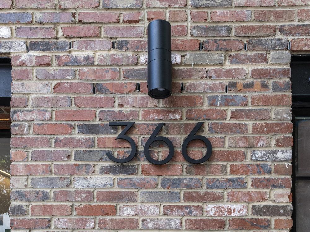 366 Gates Ave  Apt 3B__9-edit-website.jpg
