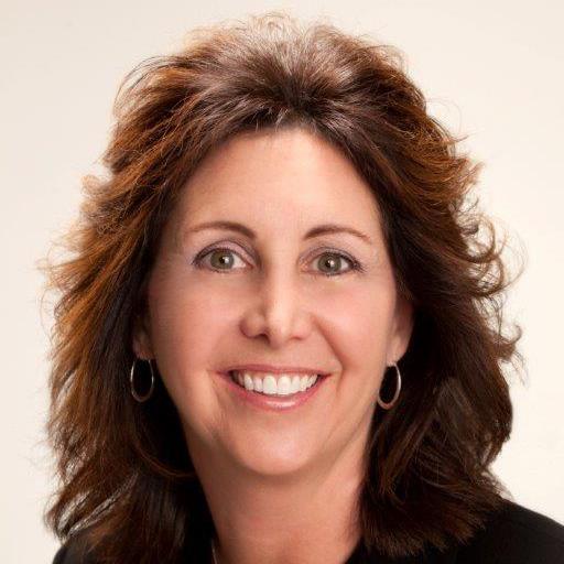 Jackie Bandish  Head of Life Sciences Recruiting & Operations  jackie@bandishgroup.com   Jackie on LinkedIn
