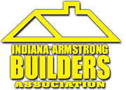Indiana-Armstrong-Builders-Association.png