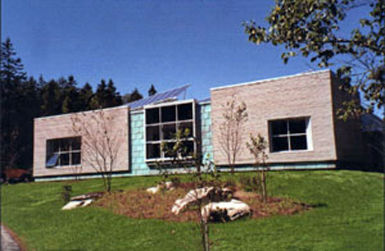 HouseAndSunIncAcadiaNationalParkSchoodicEducationAndReserchCenterWinterHarborME4.jpg