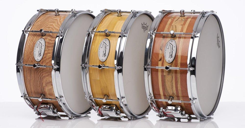 Alessandro+tamburi07000.jpg