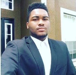 Meet TeAndre- a Computer Science major with a minor in Mathematics who was given the opportunity to complete an internship at Iowa State.The Tom Joyner Foundation Campaign supports Wildcats like TeAndre.  Do you see yourself in TeAndre? Click here to support B-CU School of the Month Campaign: https://bit.ly/2zETPwD