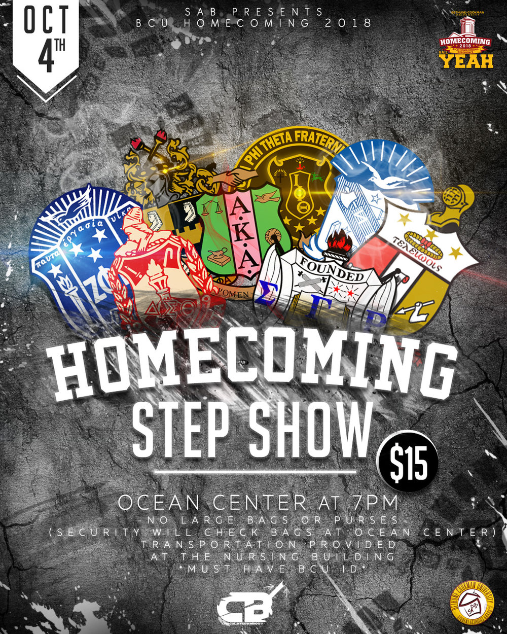 Stepshow Flyer.jpg