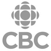 CBC_logo.jpg
