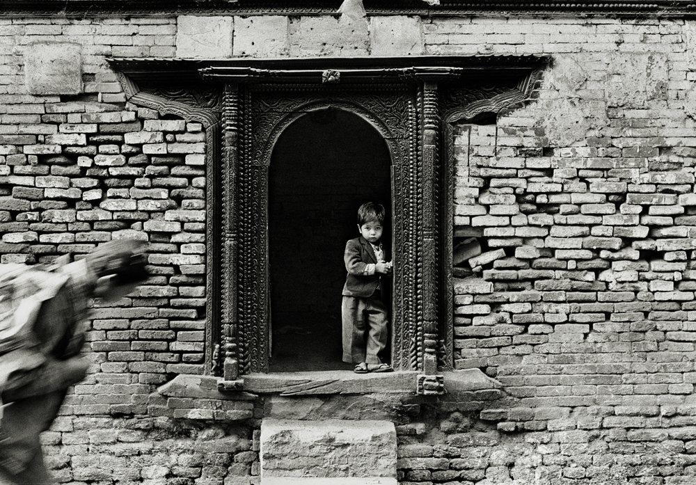 LR_1997_little_man_kathmandu_nepal_andrew_ward_photography_low_res_rm_18.jpg