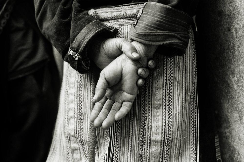 LR_2006_HANDS_VIETNAM_©_ANDREW_WARD_PHOTOGRAPHY_LOW_RES_.jpg