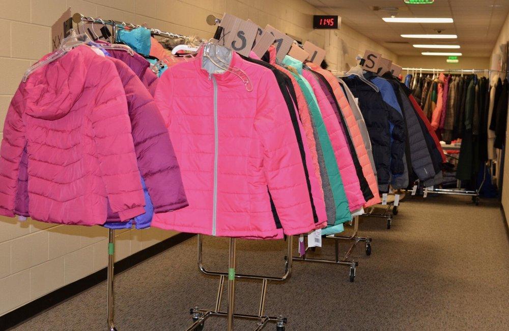Cornerstone Christmas coats.jpeg