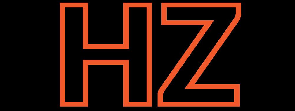 PioneerDentalArts_Outlines_HZ.png