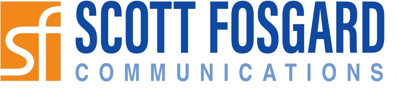 Scott Fosgard Communications