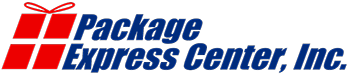 Package Express Centers
