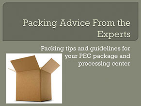 packing advice cover.jpg