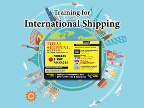 ts international shipping training.jpg