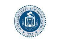 massachusetts-bar-foundation-logo-200x139 (1).jpg