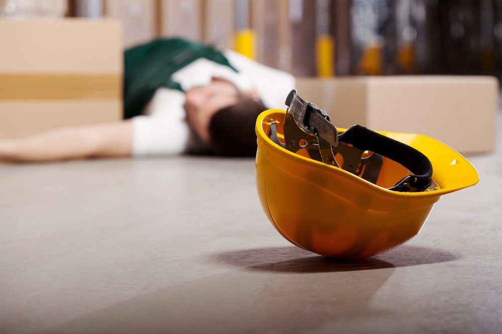 Workers'Compensation -