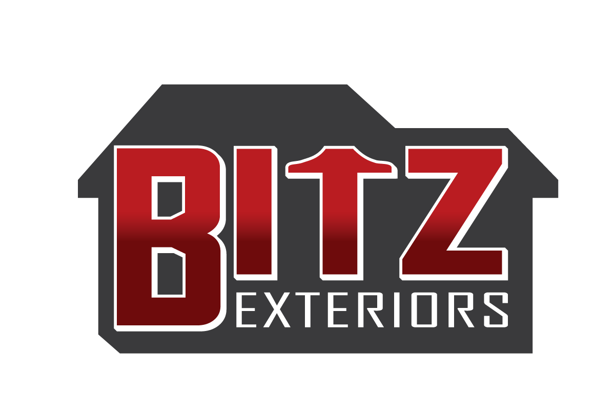 Bitz Exteriors Maple Grove Windows and Siding