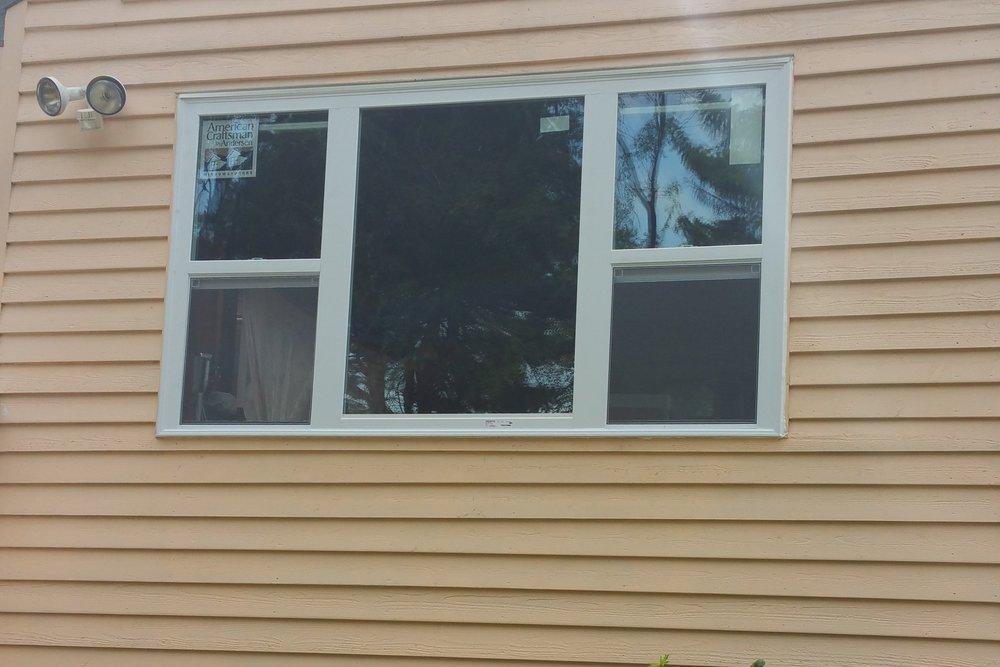 home-remodeling-maple-grove.jpg