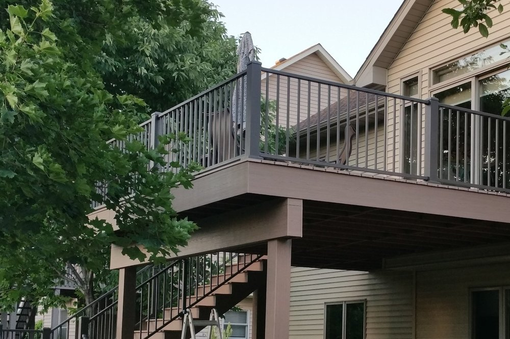 deck-building-home-remodeling-maple-grove.jpg