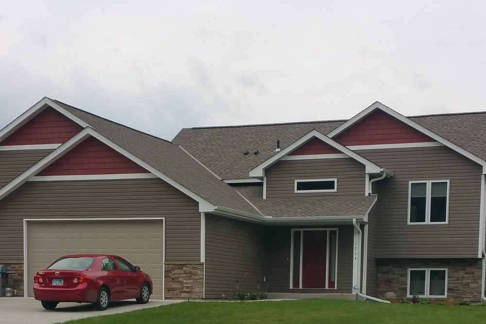 roofing-gutters-home-remodeling-maple-grove.jpg